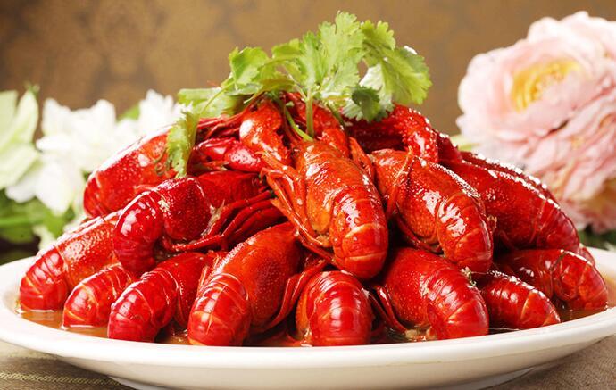 2021年长沙什么时候吃小龙虾比较好?